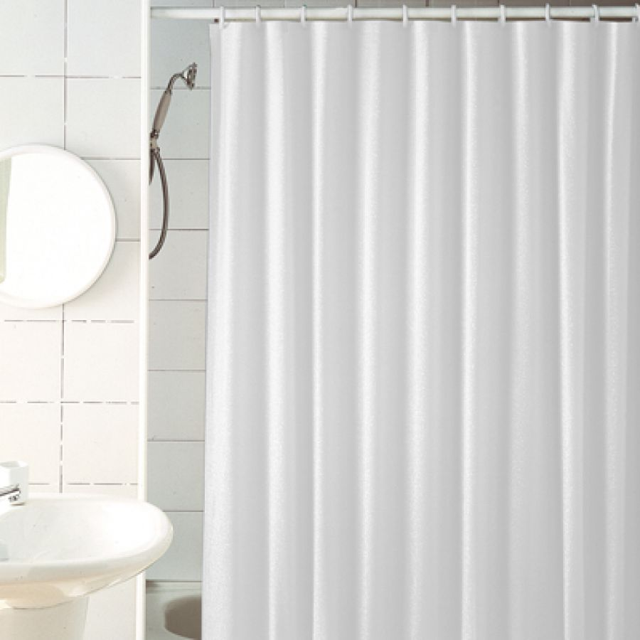 Bathroom Curtains interdesign clear mezzo shower curtain bath. home bathroom hook