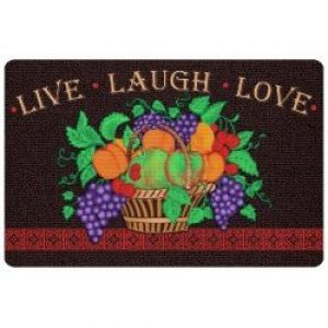 Shop for Kitchen Rugs in the For the Home department of Sears.com