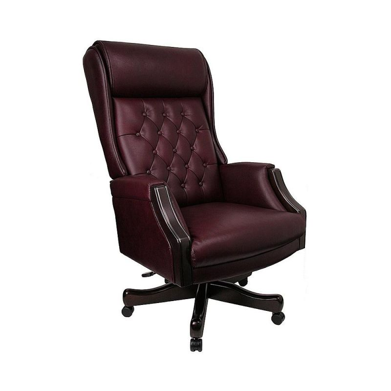 Nothing found for chair tufted chair french chairs