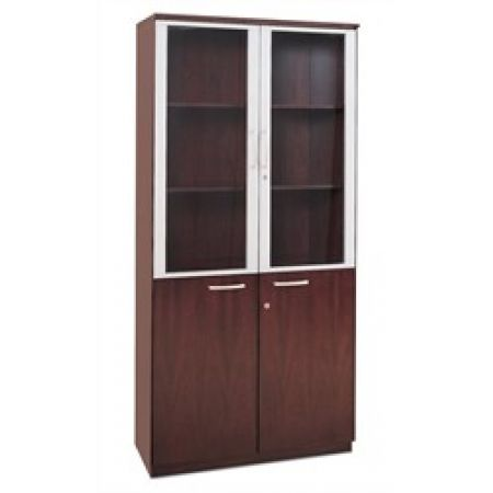 office furniture cabinet 2