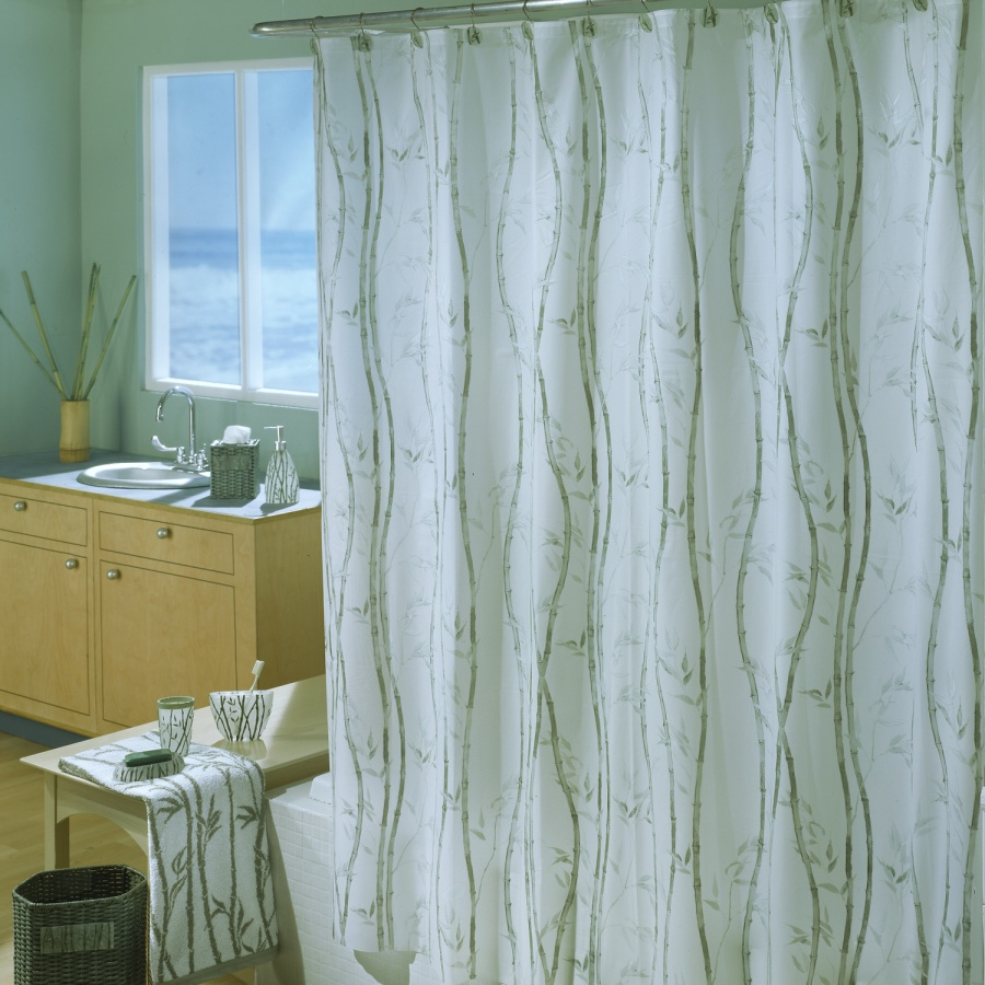 TAN SHOWER CURTAINS Curtains Amp Blinds
