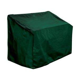 Bosmere C625 6 Seat Picnic Table Cover 2